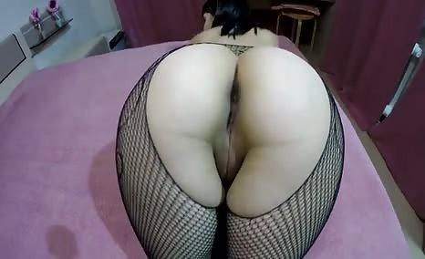Mistress shit slave face