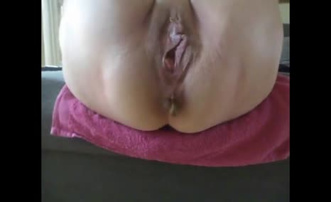 compilation of bbw girls pooping